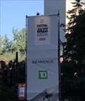 Image for Festival de Jazz - Montréal, Québec
