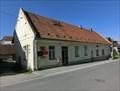 Image for Zvole nad Pernštejnem - 592 56, Zvole nad Pernštejnem, Czech Republic
