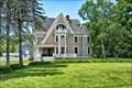 Image for Tudor House - Stamford  VT