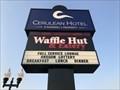 Image for Waffle Hut - Klamath Falls, OR