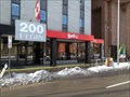 Image for Wendy's - Elgin Street - Ottawa, ON