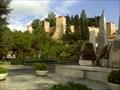 Image for Castelo de Torres Novas