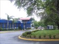 Image for YMCA-Clearwater Branch-Clearwater, FL