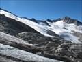 Image for Schwarzensteinkees - Zillertaler Alpen, Tirol, A