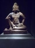 Image for Garuda  - New York City, NY
