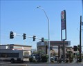 Image for 7-Eleven - 2325 N Las Vegas Blvd - North Las Vegas, NV