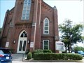 Image for St. Paul United Church of Christ - Westminster MD