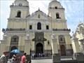 Image for Basilica and Convent of San Pedro - Lima, Peru
