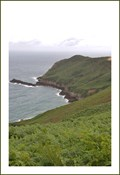 Image for Belle hougue point cliffwalk-Jersey-Channel Islands