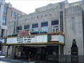 Image for Riviera Theatre - Charleston Historic District - Charleston, SC