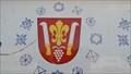 Image for Znak obce - Vranovice, Czech Republic