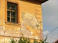 Image for Chateau Sundial - Ratiborice, Czech Republic