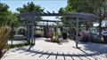 Image for Humane Society of Silicon Valley Pergola - Milpitas, CA