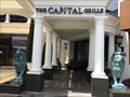 Image for The Capital Grille - Costa Mesa, CA