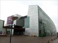 Image for Kiasma - The Museum of Contemporary Art - Helsinki, Finland