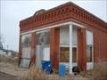 Image for Old Bank Building - Carney, OK