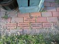 Image for Water Pump Pavers - Haddon Twp., NJ