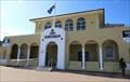 Image for Bondi Beach - Campbell Pde, Bondi Beach, Australia