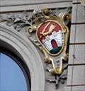 Image for Loket nad Ohrí - Umeleckoprumyslové muzeum, Praha 1, Czech republic