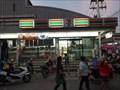 Image for 7-Eleven, Wang Noi Muang Mai Market, Wang Noi, Thailand