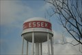 Image for Essex Water Tower - Essex, Ontario