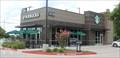 Image for Starbucks - I-30 & Hwy 154 - Sulphur Springs, TX