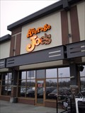 Image for Average Joe's - Sherwood Park, Alberta