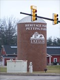 Image for Heritage Park Petting Farm - Taylor, Michigan