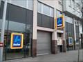 Image for Hofer - Wien 3, Landstrasser Hauptstrasse 167