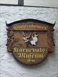 Image for Karnevalsmuseum Blankenheim, Nordrhein-Westfalen, Germany