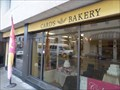 Image for Card's Bakery - Kingston, Ontario