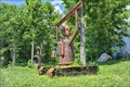 Image for Scrap Metal Robot - Rutland VT