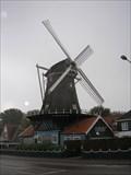 Image for De Dikkert - Amstelveen, Netherlands