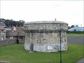 Image for Booterstown Martello Tower - Booterstown, Ireland