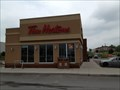 Image for Tim Horton's - Wellington Road - Erin