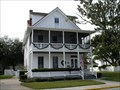 Image for Officers' Quarters House - St. Augustine, FL