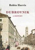 Image for City of Dubrovnik - Dubrovnik, Croatia