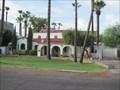 Image for Maricopa Manor Bed and Breakfast - Phoenix, Arizona