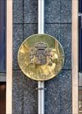 Image for Spanisches Generalkonsulat — Frankfurt am Main, Germany