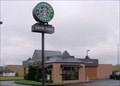 Image for Starbucks SE Mill Plain Blvd.  -  Vancouver, WA
