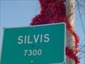 Image for Silvis Illinois USA