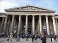 Image for The British Museum - London, England, UK