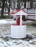 Image for Auberge de Villeroy - Villeroy, Quebec, Canada