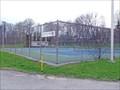 Image for Corkstown Park - Ottawa Ontario