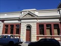 Image for Central Wool Company Building, 21-25 Henry St, Fremantle, Western Australia