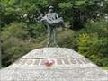 Image for Vietnam War Memorial, Brandywine Park, Wilmington, DE, USA