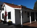 Image for Mission Gallery - San Juan Bautista