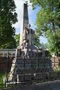 Image for Kinderpflege-Denkmal - Wien, Austria