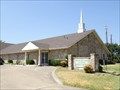 Image for Morning Chapel Missionary Baptist Church - Sulphur Springs, TX