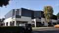 Image for Anaheim, California 92825 ~ Stadium Station